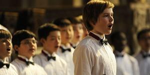 La importancia de estimular la actividad artística vocal en edades tempranas
