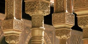 Granada, Historia y Música Antigua… una simbiosis perfecta