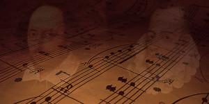 La música en tiempos de Cervantes y Shakespeare