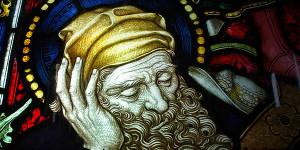 El Cancionero de Turín, un maravilloso manuscrito musical