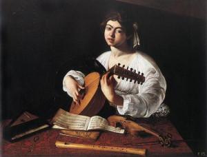 Encuentro de Músicas Históricas – UIMP Santander