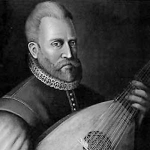 Laudistas frente a madrigalistas en el Renacimiento inglés