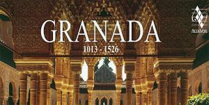 Jordi Savall: GRANADA ETERNA, 1013–1526