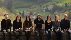 La Música Antigua vasca será protagonista en toda Francia