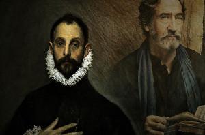 Savall y Cervantes, dos genios unidos por la música