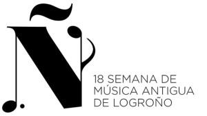 Semana de Música Antigua de Logroño