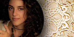 Clara Campos, revitaliza la música sefardí