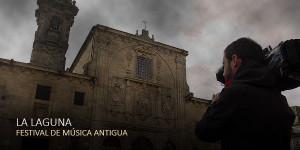 Música en antiguos conventos para aumentar el placer de la escucha