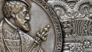 Carlos V y la música imperial