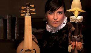 Hay un tesoro musical oculto en la literatura cervantina