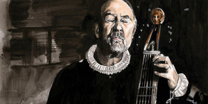 La música es, sin duda, la mayor expresión del espíritu humano