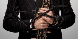 El Otoño sevillano se viste de barroco musical