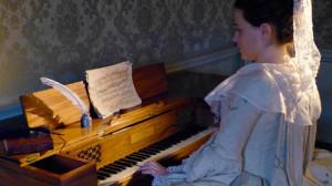 Un documental asegura que la esposa de Bach, Anna Madgalena, escribió parte de sus obras