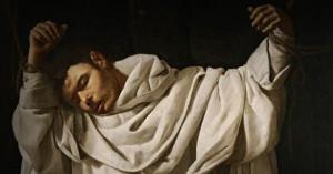 «Atiendan, escuchen». Un encuentro con obras sacras de Sebastián Durón