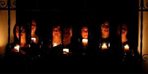 DeMusica Ensemble y la música de los conventos de las monjas compositoras