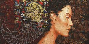 Sale a la luz un proyecto dedicado íntegramente a las mujeres compositoras