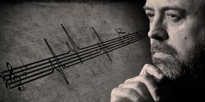 """""""La música debería ser un derecho humano protegido"""""""