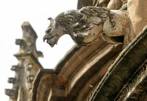 MANUEL DE SUMAYA (c.1680 – 1755): Esplendor en las catedrales de la Nueva España