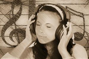 Hablando de música… aquella que nos acaricia el alma