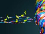 Sinestesia, el arte de ver la música