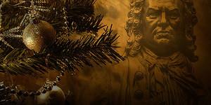 El legado navideño de Bach