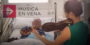 La música como herramienta de acción social
