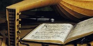 Excelente curso de iniciación al acompañamiento en la música barroca