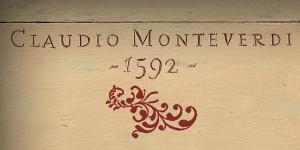 Hablar del Madrigal es hablar de Monteverdi, quizá el mayor compositor de madrigales de la historia