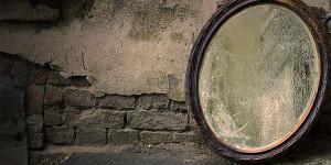 La Música Antigua es un espejo donde mirar el pasado