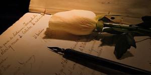 He aquí los sonetos que Vivaldi escribió para las Cuatro Estaciones