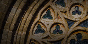 Un paseo por la música de la Catedral de Ávila