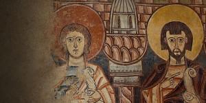 El Cancionero de la Colombina: los sones del final de la Edad Media
