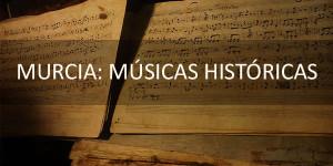 Un ciclo que lleva la Música Antigua al público