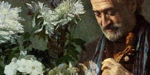 """La """"Primavera Barroca"""" trae la maestría de Jordi Savall"""