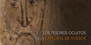 La Catedral de Huesca muestra sus tesoros musicales