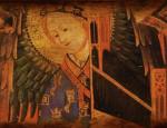 La riqueza de Cataluña en música del medievo