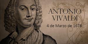 Un día como hoy nació uno de los mejores compositores de la historia