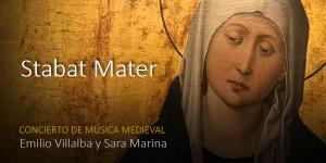 RESPONSORIO DE TINIEBLAS – Música Medieval para el Sábado Santo