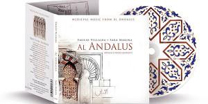 El Arte de revivir la Música Andalusí