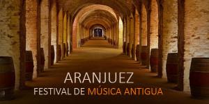 Comienza así un mes consagrado a la Música Antigua