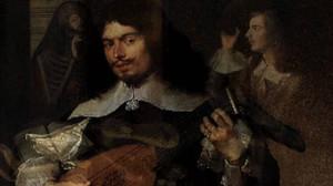 Curso de Música Antigua en torno al Cancionero del Duque de Calabria