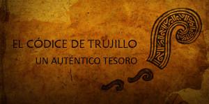 Las músicas del Códice Trujillo en el Perú del siglo XVIII