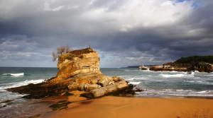 La Música Antigua desembarca en Santander