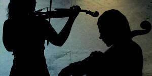 XV Curso de Música Antigua de Guadassuar