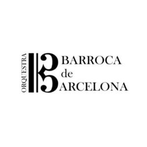 Orquesta Barroca de Barcelona, un grupo emergente y seguramente una de las formaciones más interesantes del panorama de la música antigua en nuestro país.