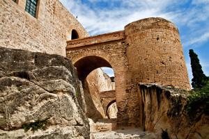La Polifonía Renacentista se cuela por los barrios de Alicante