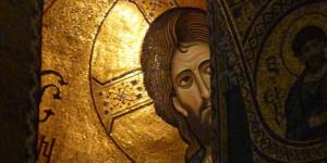 Jordi Savall tiende un puente entre culturas y religiones