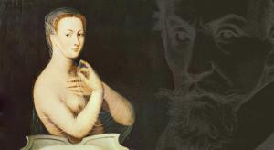EL LAMENTO DE LA NINFA: El último libro sobre Monteverdi