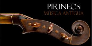 El festival de música antigua más grande de toda Europa