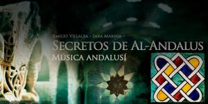 Músicas tejidas de sonidos ancestrales que nos despiertan la memoria